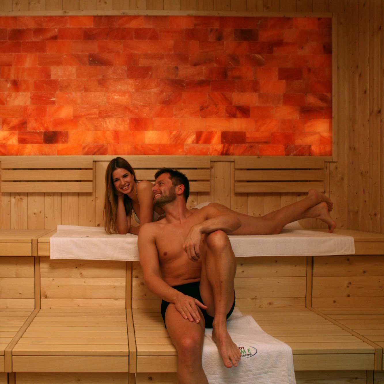 sauna_innen_alpensauna_640x640