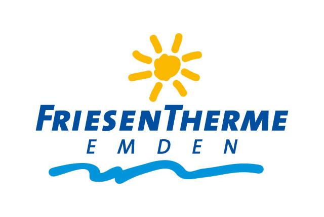 Friesentherme Emden