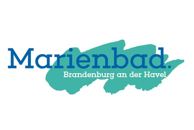 Marienbad – Brandenburg an der Havel