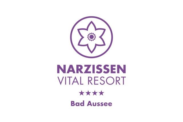 Narzissen Vital Resort – Bad Aussee