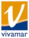 Vivamar
